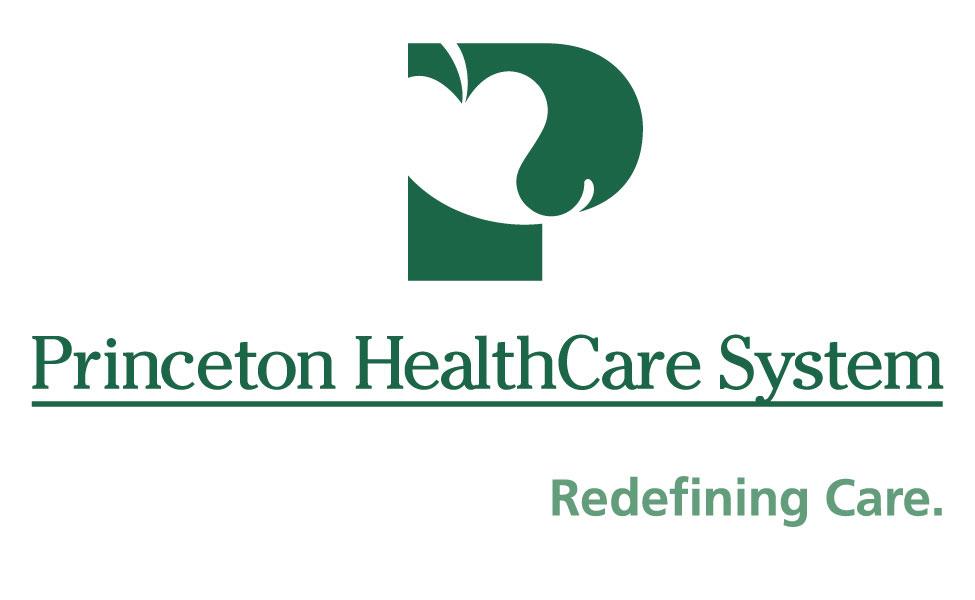 University Medical Center Princeton