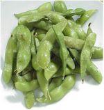 thumbnail vegetable stir fry edamame
