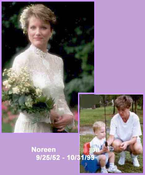 Picture of Noreen Daly Carson