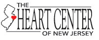 The Heart Center of New Jersey